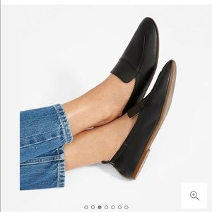 Everlane Day Driver Loafer